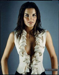 Get Look Bush Angie Harmon Burch by Angie Harmon Angie Harmon Angie Harmon
