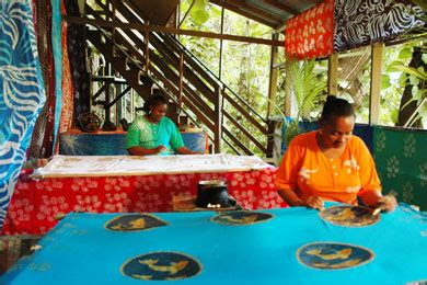 St Batik caribelle batik at romney manor basseterre address nearby hotels on family vacation critic