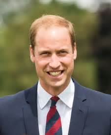 prince william hobbies religion and celebrity views