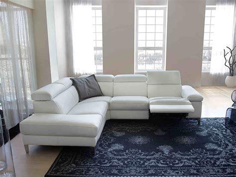 promo divani promo sconto 46 divano pelle nicoletti home mod megan