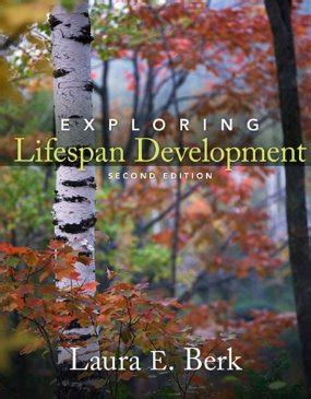 free test bank for exploring psychology 8th edition exploring lifespan development 2nd edition by berk test