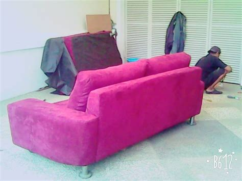 Service Sofa Di Bekasi jasa perbaikan kursi bekasi jasa service sofa di bekasi