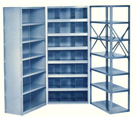 metal shelving unit metal storage shelving industrial