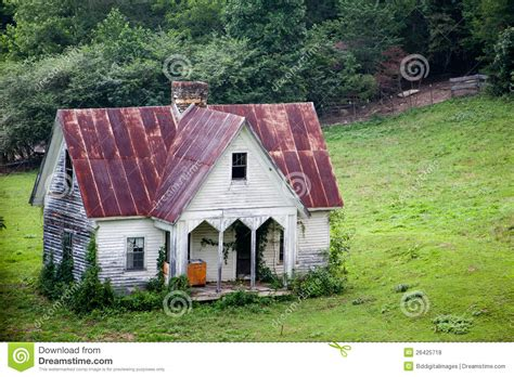 Tuscan House Plans Very Old Country Home Stock Photo Image Of Rural Trees