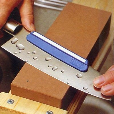 best sharpening stone for kitchen knives best 25 sharpening stone ideas on pinterest knife