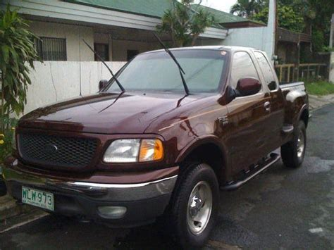 Top Of The Line Ford F150 by F150 4x4 Lariat Used Cars In Panga Mitula Cars
