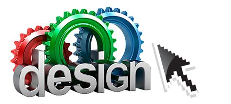 Software Design best free graphic design software 2016 tech maniya