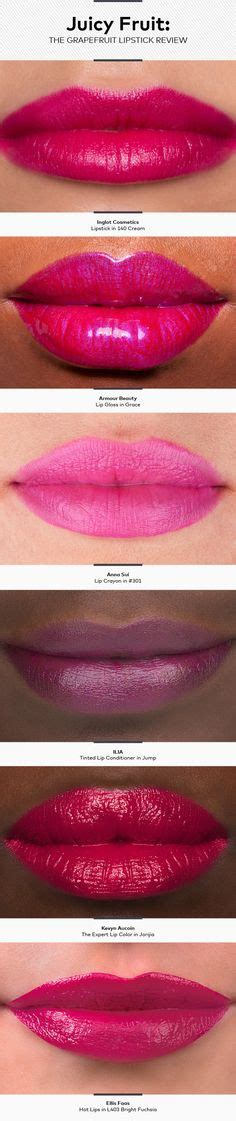 Casandra E014 Lipstick No 5 myth lipstick by mac magnichic