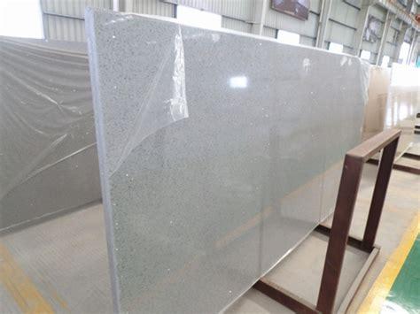floor and decor leftover slabs of quartz light grey quartz slab countertop slab direct from china www xmyiyang
