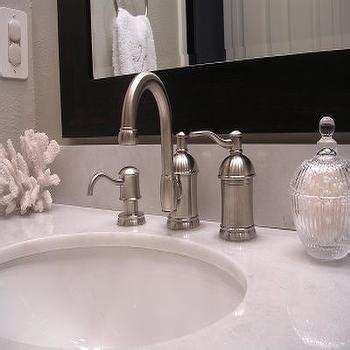 costco bathroom mirrors costco bathroom vanities design decor photos pictures
