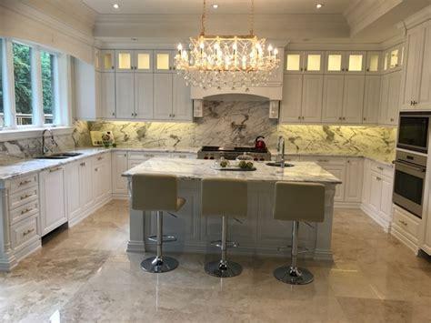 Kitchen Cabinets Richmond Hill Jumeirah Kitchens Inc Kitchen Bathroom Cabinets Design In Richmond Hill Homestars