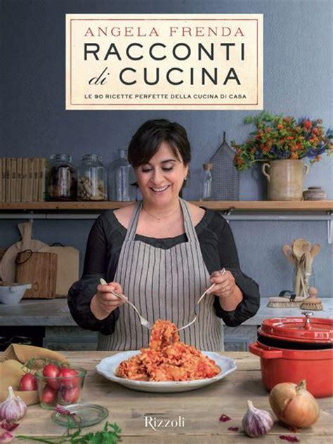 www libri di cucina natale 2015 libri di cucina da regalare sedici