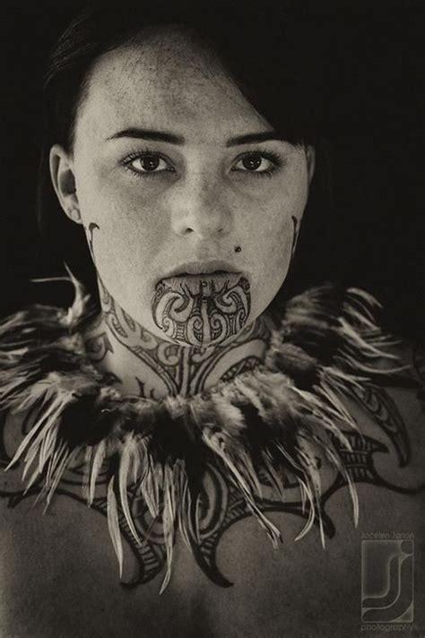 maori face tattoo designs quot ko te wahine te kaitiaki o te whare tangata quot are