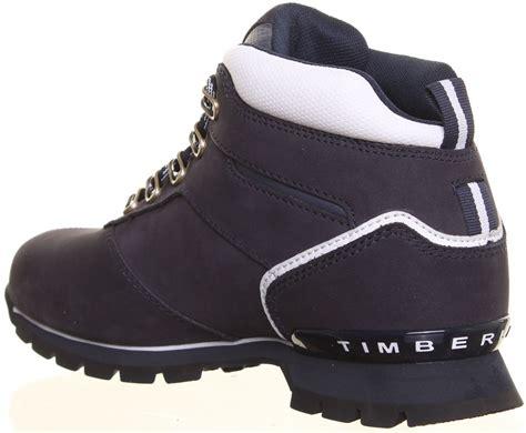 Timberland 15257js 12 2 timberland mens splirock 2 hiker boot size uk 7 12 ebay