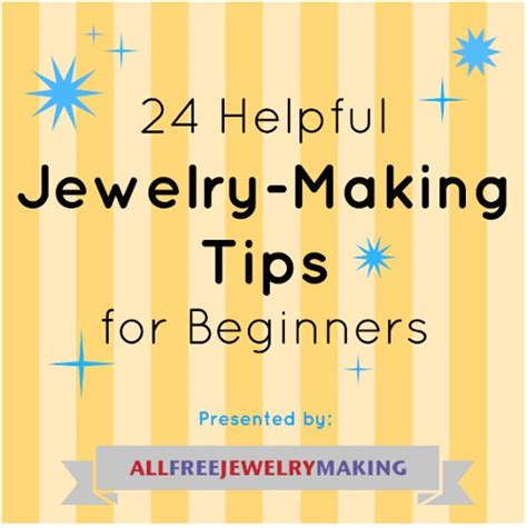 bead along with us 42 diy jewelry how to