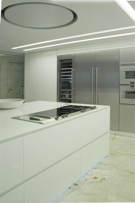 illuminazione sottopensili cucina illuminazione sottopensili cucina 85 images in