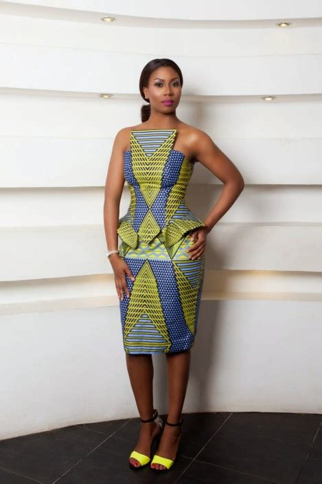best kitenge designs for ladies 2014 10 african kitenge designs cute kitenge skirts dresses