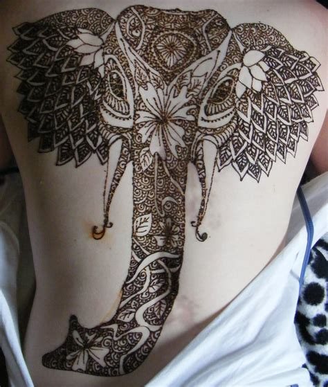 body tattoo designs online 44 henna body tattoos to transform your figure into art
