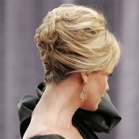 hairstyle ideas for mother of the bride 1000 images about hair style on pinterest over 50