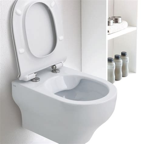 vaso sospeso vasi sospesi bagno vendita on line sanitari bagno in