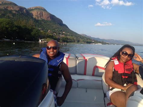 boat cruise in johannesburg top 5 local dams and lakes where you can picnic at for
