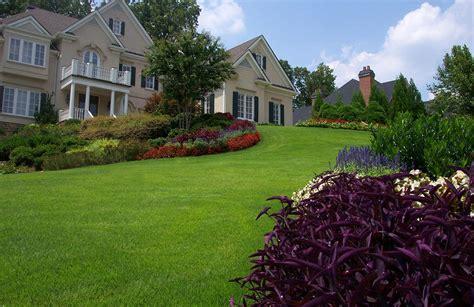 Landscape Architecture Uga Landscape Architecture Home Design
