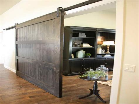barn door interior design custom interior barn doors home interior design