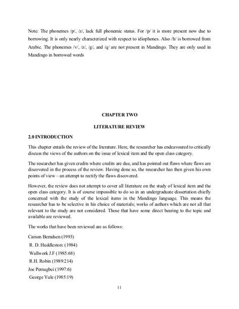 dissertation analysis swot analysis dissertation experience hq custom essay