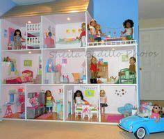 american girl doll house for sale my american girl doll house on pinterest ac moore american girl do