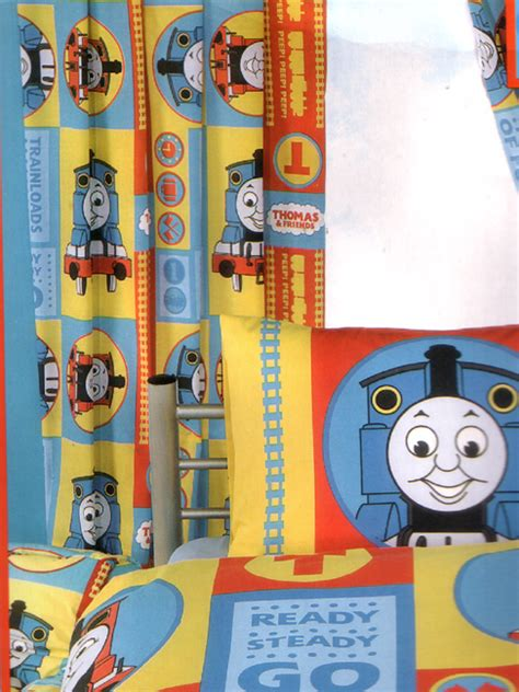 thomas the train curtains pin buy thomas and friends spencer product photosbuy on