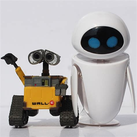 film robot eve popular style eve buy cheap style eve lots from china
