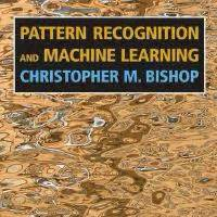 pattern recognition and machine learning paperback pattern recognition and machine learning toolbox file