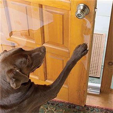 scratching door protector protect doors from dogs door scratching shield prevent your from damaging