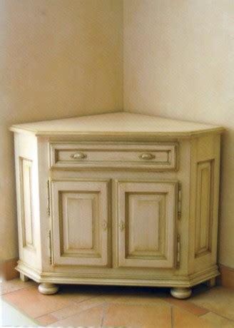meubles tv d angle 730 meuble tv proven 231 al patin 233 uzes coup de soleil mobilier