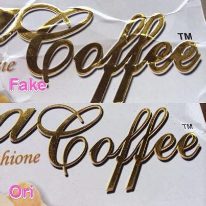 Perla Coffe d noor shop perla coffee cara nak tahu