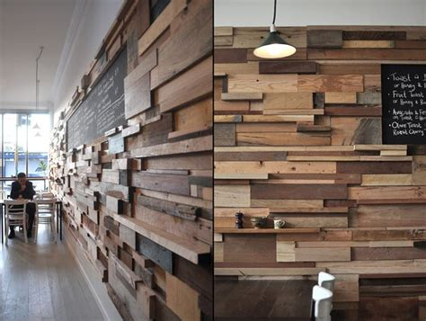 wood feature wall arquitectura madera pinterest google retail counter and retail
