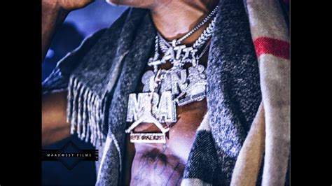 nba youngboy chain snatched  youtube