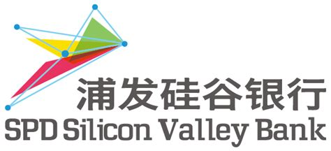silicon valley bank svb cleantech tour of china cleantech events