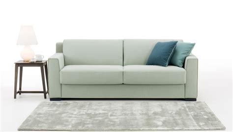 materasso sultan finnvik materassi ikea modulare ecopelle materassi per divani
