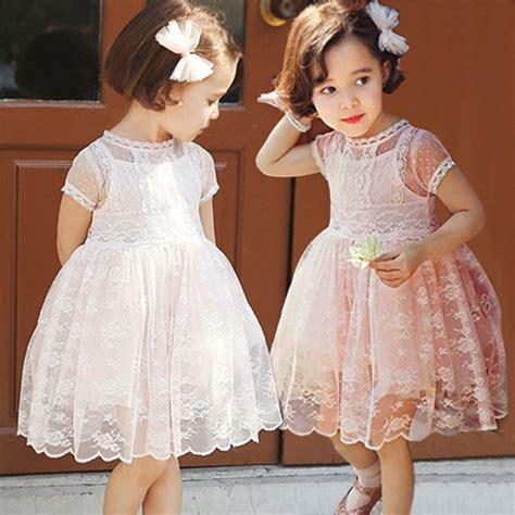 Royale Bebe Cloth popular royal clothing buy cheap royal clothing