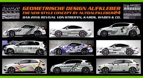 Car Sticker Drucken by Blut Style Aufkleber Und Sticker Bloody Designfolien
