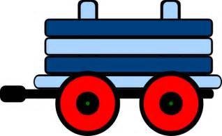 Carriage 20clipart clipart panda free clipart images