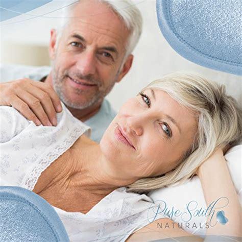 mattress bed pad underpad sheet protector washable