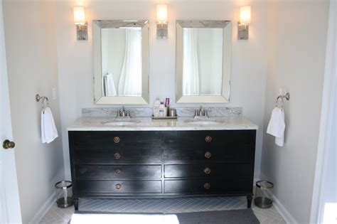 bathroom mirrors restoration hardware gorgeous 10 bathroom mirrors that pivot design