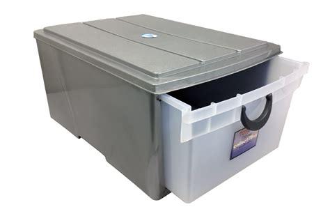 plastic drawer cabinet malaysia malaysia toyogo plastic pallet products ecatalog