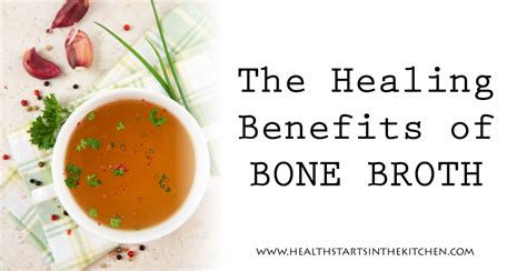 dr mcfarlen s bone broth diet for pets simple and soulful superfood nutrition for your pet weight loss and anti inflammatory paleo and joint health support books bone broth one of your most healing diet staples health