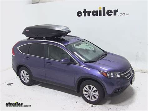 Sparepart Honda Crv 2013 2009 honda crv roof rack home design ideas and pictures