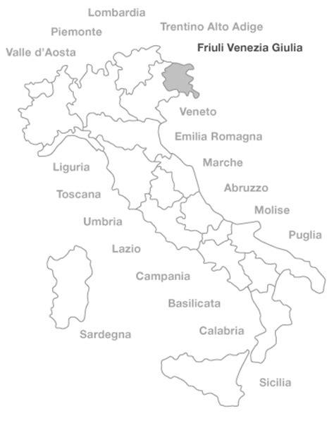 arredamento friuli venezia giulia rivenditori arredamenti napol friuli venezia giulia