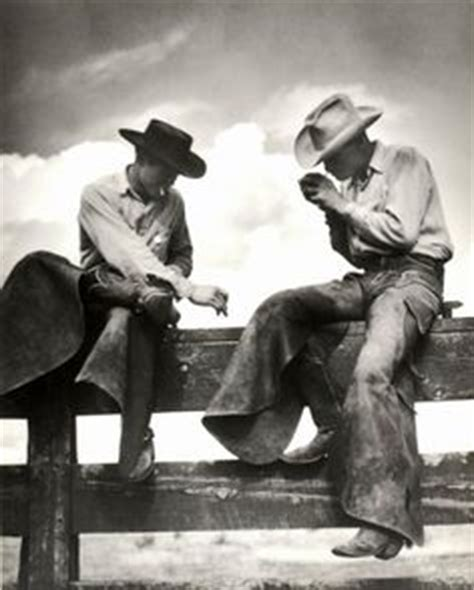 guardian cowboy cowboys of ranch books 1000 ideas about marlboro on vintage ads