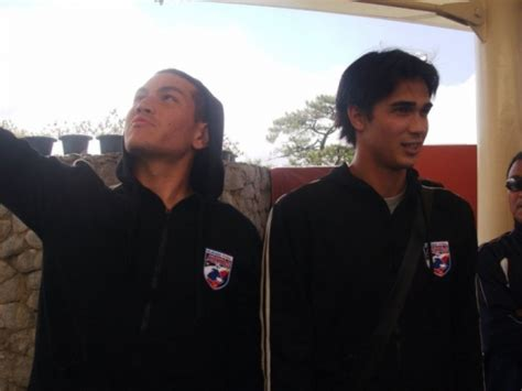 locsin and phil younghusband luther vandross phil younghusband and locsin